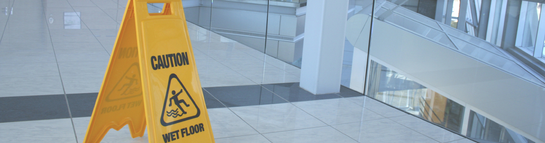 AMAVA Janitorial ServicesProfessional, Reliable, Experienced